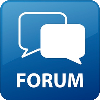 Customer Support Forum