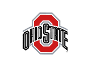 client_ohiostate