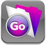 FileMaker Go for iPhone and iPad