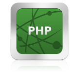 FileMaker PHP Publishing Engine