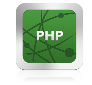 FileMaker PHP API Support