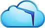 FileMaker Pro Database Cloud Hosting