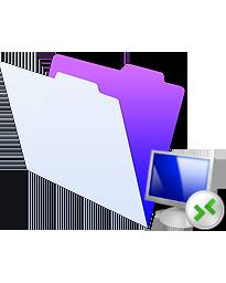 FileMaker Pro 14 RemoteApp