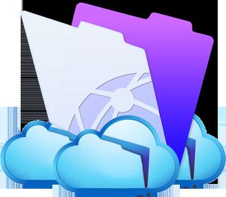 FileMaker Server 14 Hosting