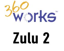 360Works Zulu Hosting