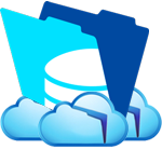 FileMaker Server 16 Hosting