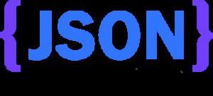 FileMaker Data API FileMaker Hosting Support - FMPHost